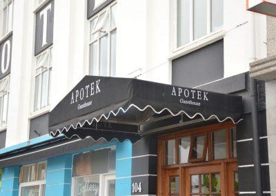 markisa_apotek